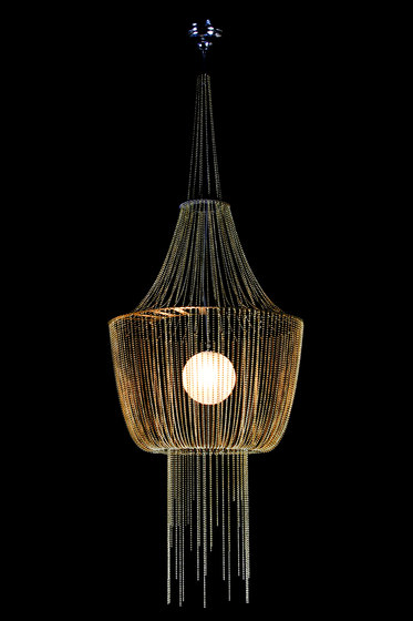 Lantern 400 Lighting Objects From Willowlamp Architonic