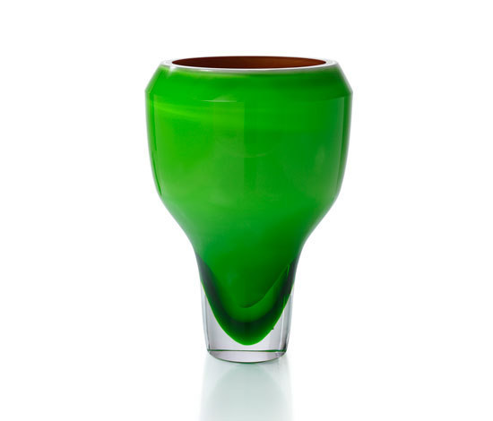 Pavo by mossi | Vases