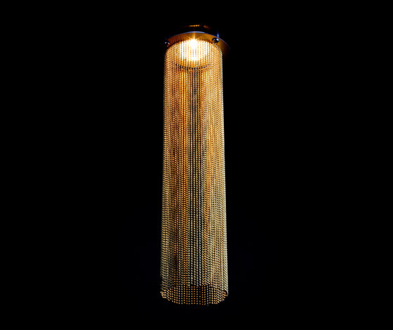 Downlighter Retrofit - 80 by Willowlamp | General lighting