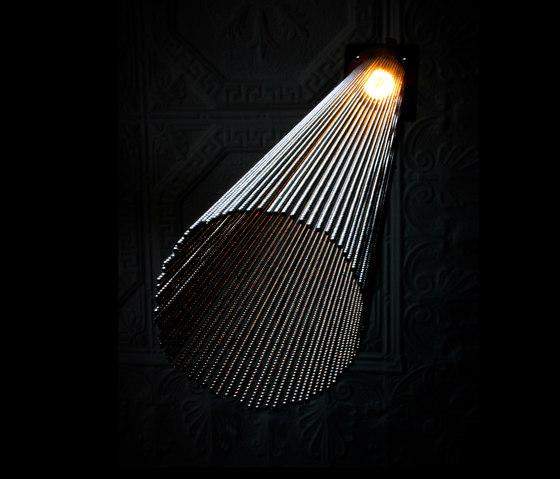 Downlighter Retrofit - 80 di Willowlamp | Illuminazione generale