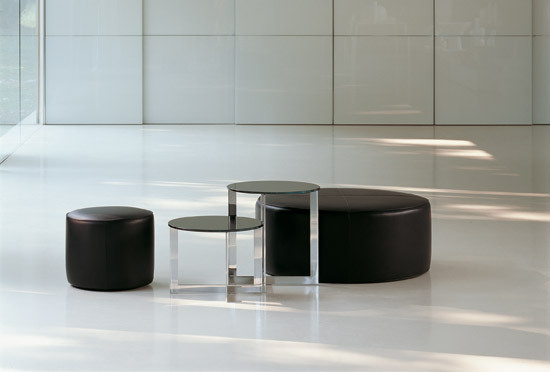 Domino de Molteni & C | Tables d'appoint