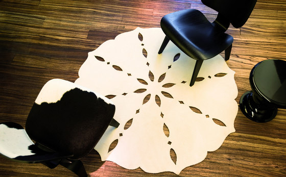 Silhouette 15 by OBJECT CARPET | Rugs / Designer rugs