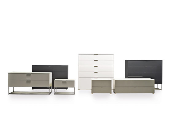 909 by Molteni & C | Sideboards