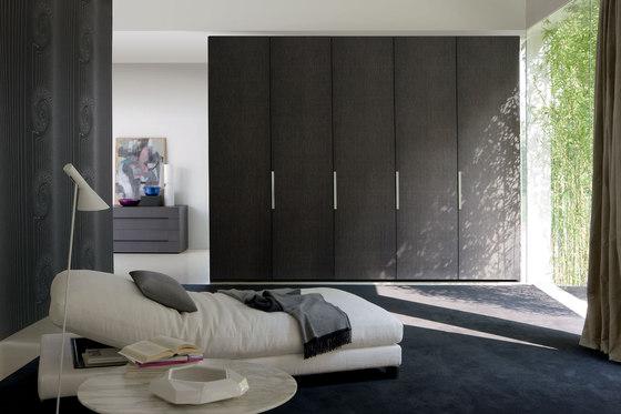 Gliss 5th by Molteni & C | Cabinets