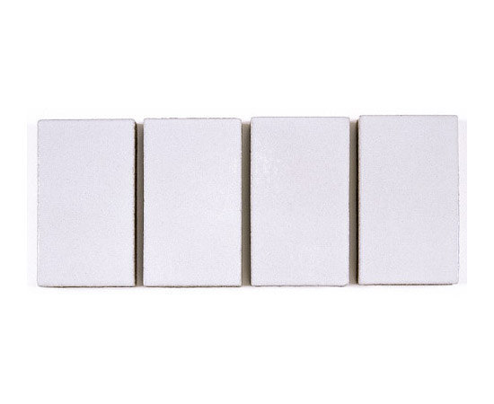 TERRART® glazed 9002-2 by NBK Keramik | Facade cladding