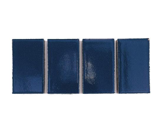 TERRART® glazed 8636-11 by NBK Keramik | Facade cladding
