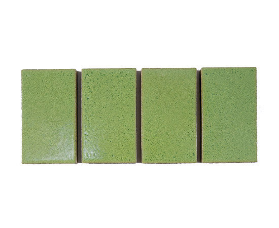 TERRART® glazed 8963-2 by NBK Keramik | Facade cladding