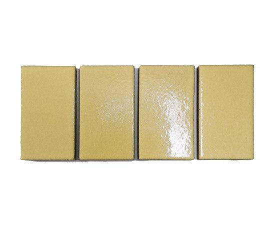 TERRART® glazed 8796-2 by NBK Keramik | Facade cladding