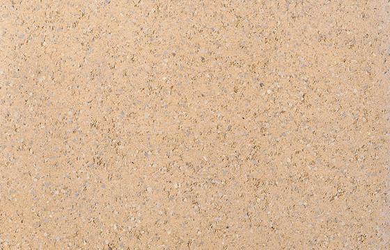 TERRART® TORRITA terrakotta rot by NBK Keramik | Facade cladding