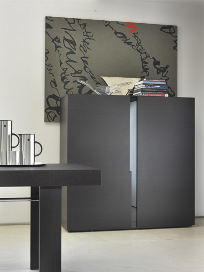 Neos collection by FEG | Sideboards