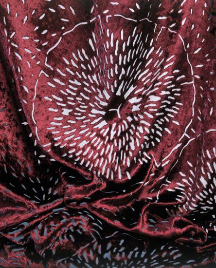 Amaris de Nya Nordiska | Tissus pour rideaux