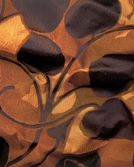 Annabel by Nya Nordiska | Curtain fabrics