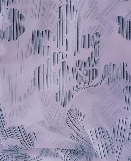Greta by Nya Nordiska | Curtain fabrics