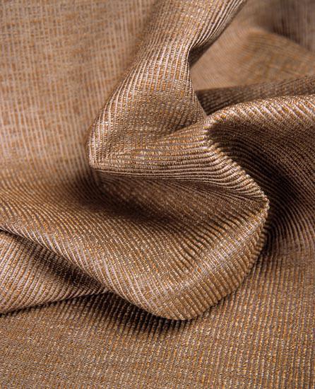 Jaipur by Nya Nordiska | Fabrics
