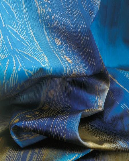 Salsa by Nya Nordiska | Curtain fabrics