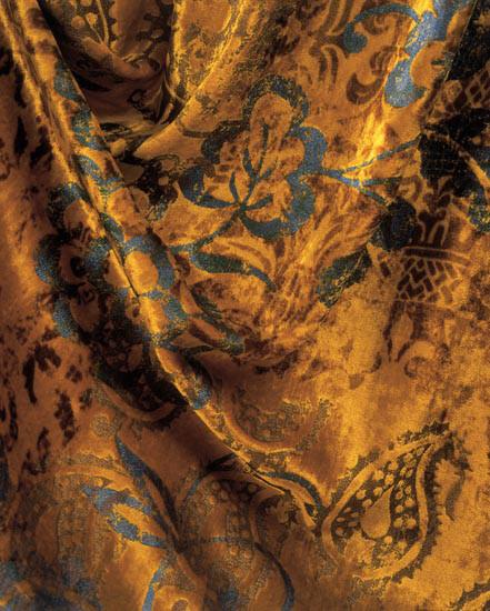 Semira di Nya Nordiska | Tessuti tende