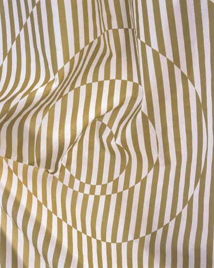 Tecomeco di Nya Nordiska | Tessuti tende