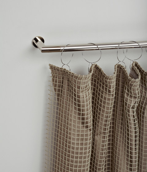 Esprit by Nya Nordiska | Curtain fittings