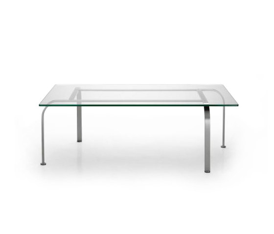 Still Table by Sellex | Dining tables