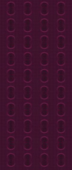 Morphscape 5667 Laminate Print HPL by Abet Laminati | Composite panels