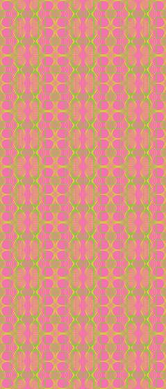 Myriad 5646 Laminate Print HPL by Abet Laminati | Composite panels