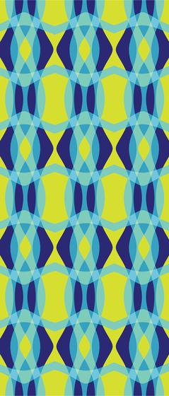 Riff 5655 Laminate Print HPL von Abet Laminati | Verbundwerkstoff Platten