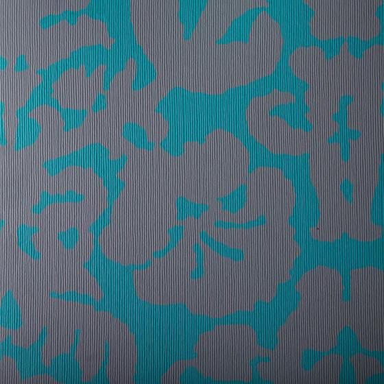 Broccato 2831 pannello laminato Print HPL di Abet Laminati | Panelli
