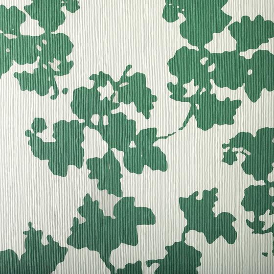 Ivy 2832 Laminate Print HPL by Abet Laminati | Composite panels