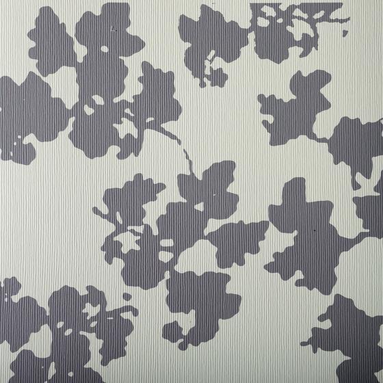 Ivy 2827 pannello laminato Print HPL di Abet Laminati | Panelli