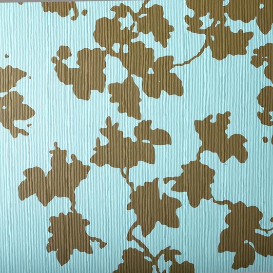 Ivy 2825 pannello laminato Print HPL di Abet Laminati | Panelli