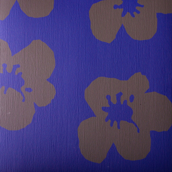 Fiore Pop 2820 Laminate Print HPL by Abet Laminati | Composite panels