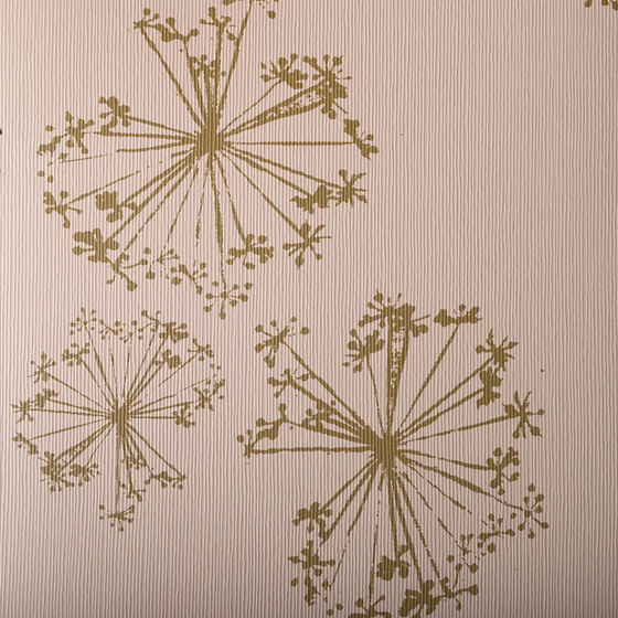 Neige 2821 Laminate Print HPL by Abet Laminati | Composite panels