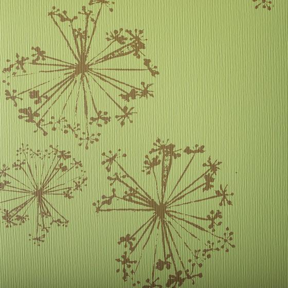Neige 2822 Laminate Print HPL de Abet Laminati | Panneaux composites/laminées