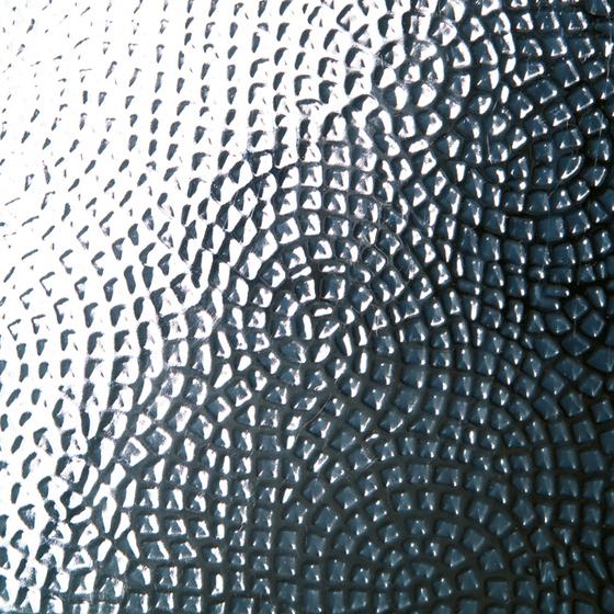 Silver 2701 Laminate Print HPL by Abet Laminati | Composite panels