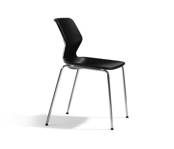 Boo Vaccum by Blå Station | Multipurpose chairs