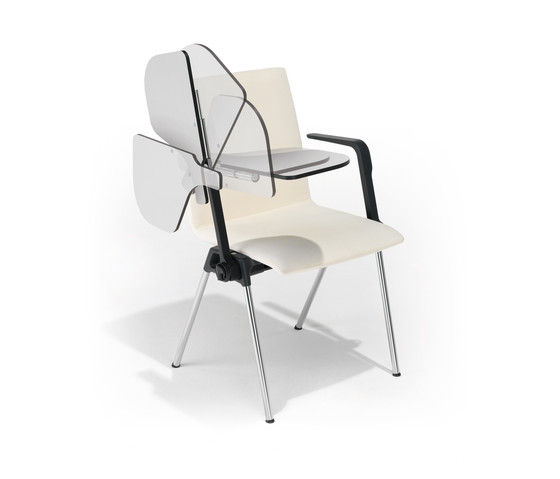 3814/4 by Kusch+Co | Multipurpose chairs