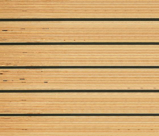 Legno-Legno by Ruckstuhl | Rugs / Designer rugs
