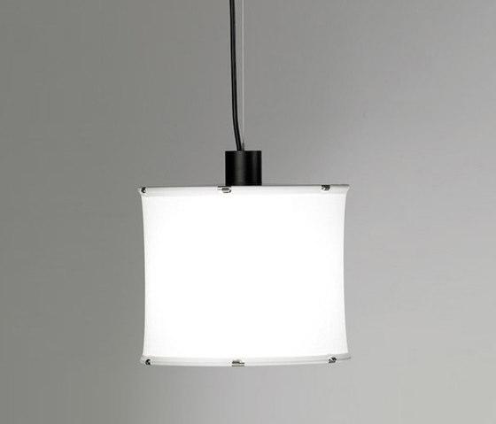 zipp de oneLED | Lámparas de suspensión