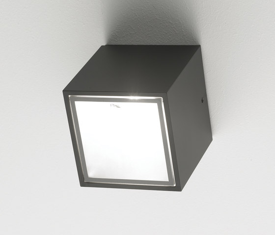 up. side. down ceiling luminaire de oneLED | Iluminación general