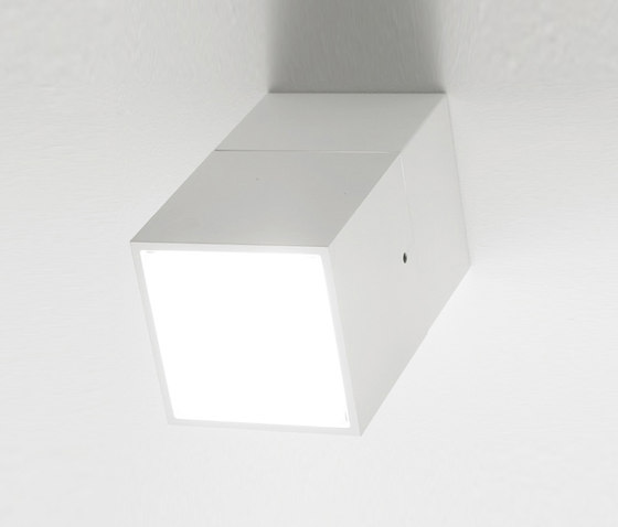 up. side. down ceiling luminaire by oneLED | General lighting
