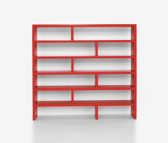 Sign Komb 8 by Karl Andersson | Shelving