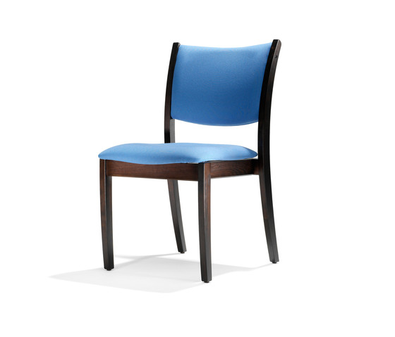 5105/2 Vino by Kusch+Co | Multipurpose chairs