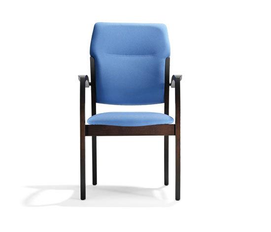 5135/4 Vino by Kusch+Co | Multipurpose chairs