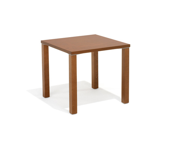 Table basse hauteur 20 cm for Table basse hauteur 50 cm