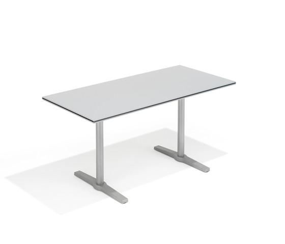 2050/6 Ça va by Kusch+Co | Multipurpose tables