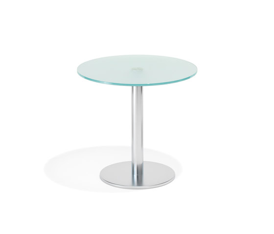 8890/6 table by Kusch+Co | Cafeteria tables