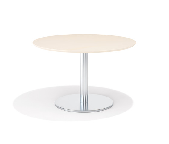 8810/6 table by Kusch+Co | Cafeteria tables