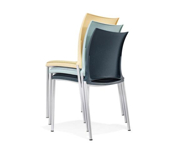 2202/2 ¡Hola! von Kusch+Co | Stühle