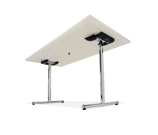 4000/6 DELGADO - Multipurpose tables from Kusch+Co | Architonic