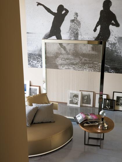 atunis by Porada | Room dividers